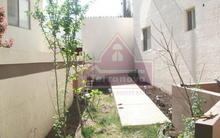 Foto de casa en venta en, residencial la cantera i, ii, iii, iv y v, chihuahua, chihuahua, 894475 no 39