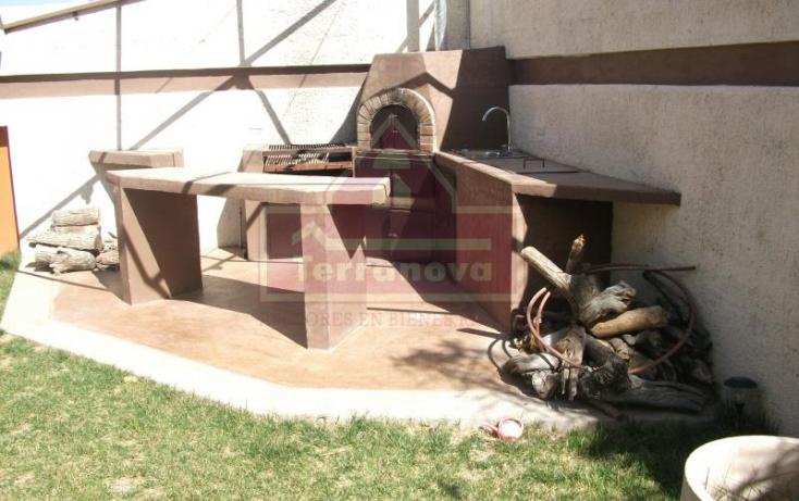 Foto de casa en venta en, residencial la cantera i, ii, iii, iv y v, chihuahua, chihuahua, 894475 no 40