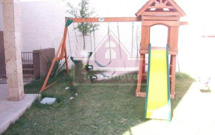 Foto de casa en venta en, residencial la cantera i, ii, iii, iv y v, chihuahua, chihuahua, 894475 no 41