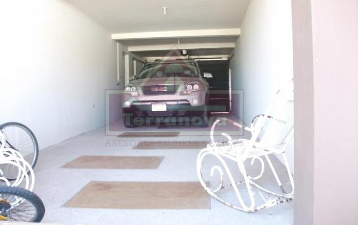 Foto de casa en venta en, residencial la cantera i, ii, iii, iv y v, chihuahua, chihuahua, 894475 no 42