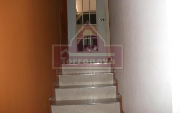 Foto de casa en venta en, residencial la cantera i, ii, iii, iv y v, chihuahua, chihuahua, 894475 no 43
