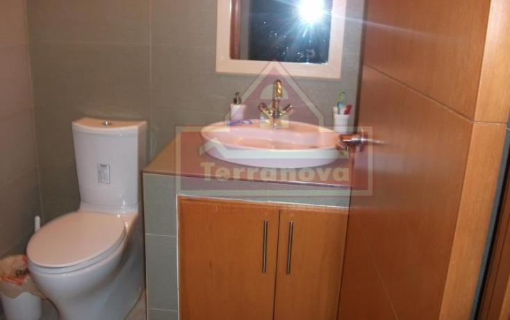 Foto de casa en venta en, residencial la cantera i, ii, iii, iv y v, chihuahua, chihuahua, 894475 no 44