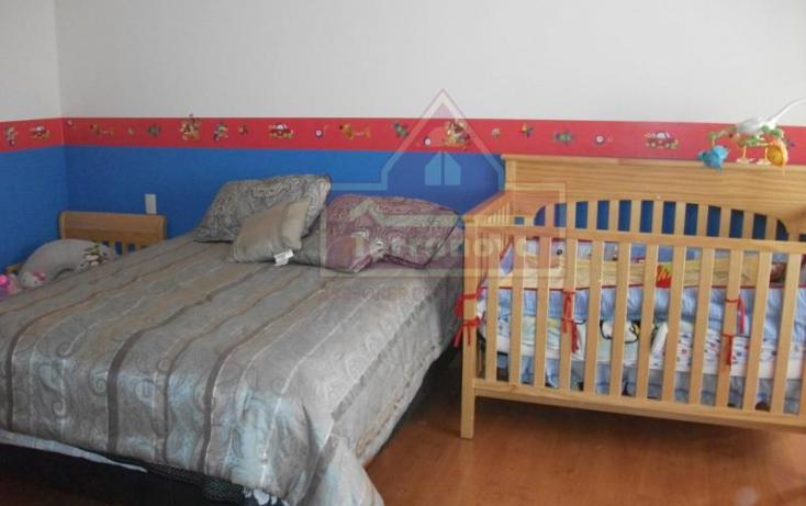 Foto de casa en venta en, residencial la cantera i, ii, iii, iv y v, chihuahua, chihuahua, 894475 no 45