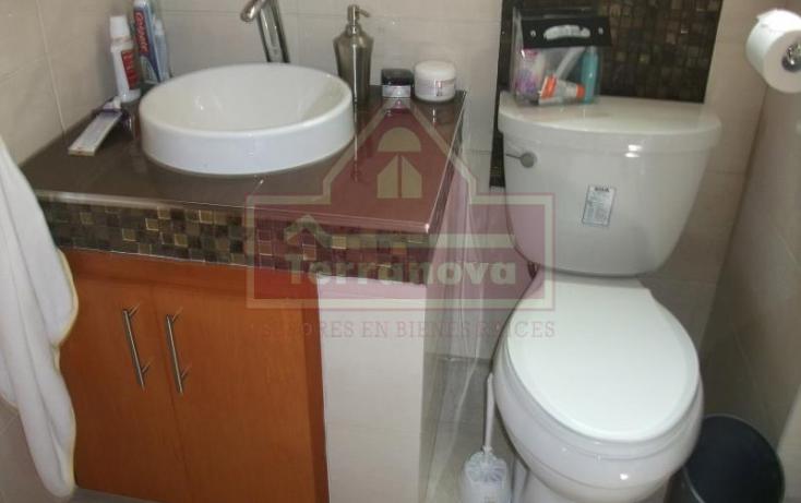 Foto de casa en venta en, residencial la cantera i, ii, iii, iv y v, chihuahua, chihuahua, 894475 no 46
