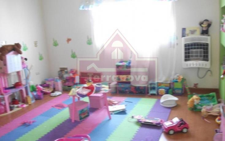 Foto de casa en venta en, residencial la cantera i, ii, iii, iv y v, chihuahua, chihuahua, 894475 no 48