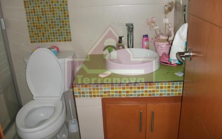Foto de casa en venta en, residencial la cantera i, ii, iii, iv y v, chihuahua, chihuahua, 894475 no 49