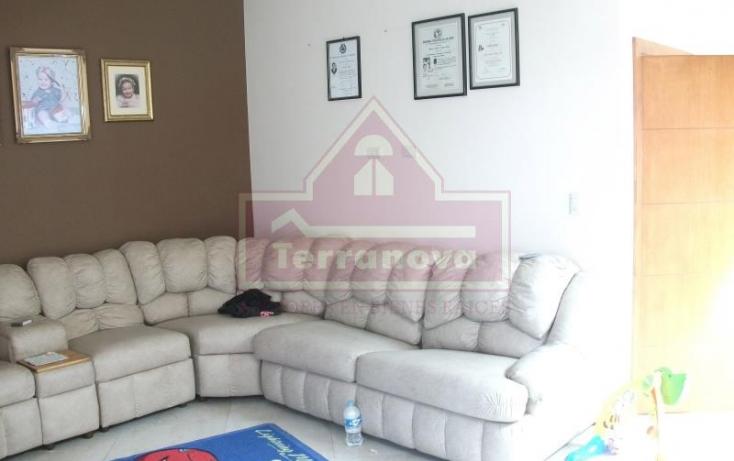 Foto de casa en venta en, residencial la cantera i, ii, iii, iv y v, chihuahua, chihuahua, 894475 no 50
