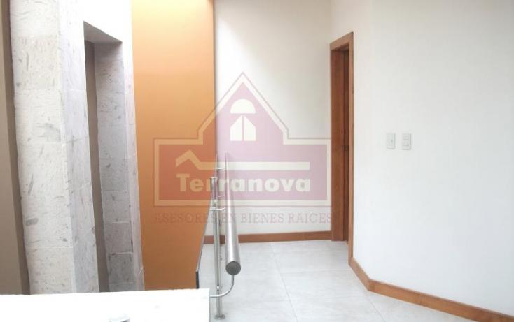 Foto de casa en venta en, residencial la cantera i, ii, iii, iv y v, chihuahua, chihuahua, 894475 no 51