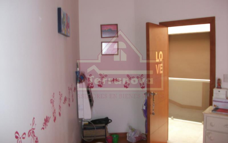 Foto de casa en venta en, residencial la cantera i, ii, iii, iv y v, chihuahua, chihuahua, 894475 no 52