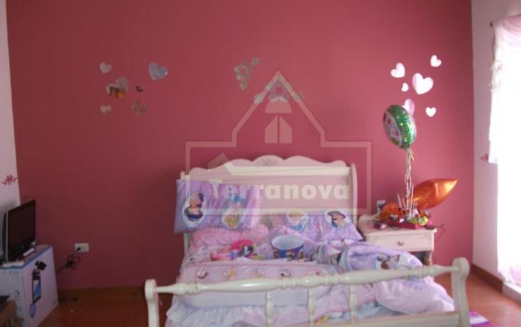 Foto de casa en venta en, residencial la cantera i, ii, iii, iv y v, chihuahua, chihuahua, 894475 no 53