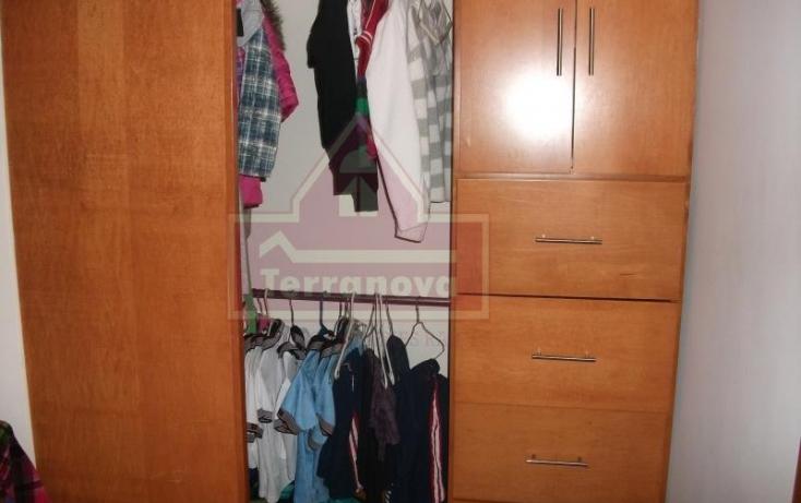 Foto de casa en venta en, residencial la cantera i, ii, iii, iv y v, chihuahua, chihuahua, 894475 no 54