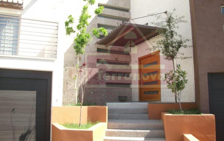 Foto de casa en venta en, residencial la cantera i, ii, iii, iv y v, chihuahua, chihuahua, 894475 no 55
