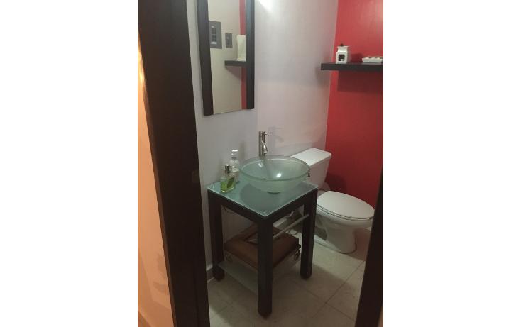 Foto de casa en venta en  , residencial la carca?a, san pedro cholula, puebla, 1183951 No. 10