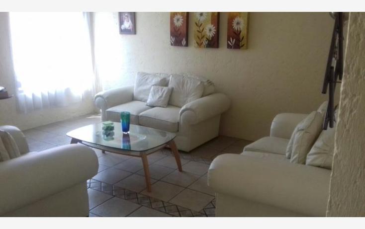 Foto de casa en venta en  , residencial la carcaña, san pedro cholula, puebla, 1991570 No. 03