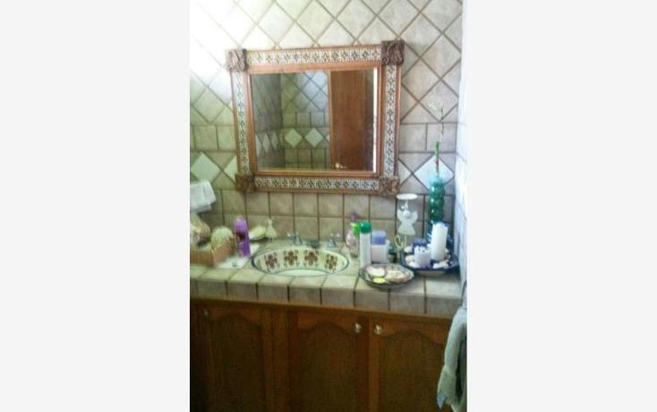Foto de casa en venta en  , residencial la carcaña, san pedro cholula, puebla, 1991570 No. 06