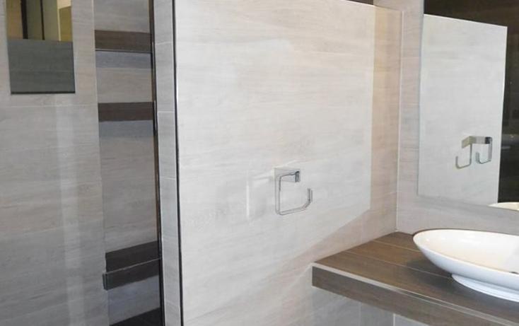 Foto de departamento en venta en, residencial la carcaña, san pedro cholula, puebla, 2035842 no 02