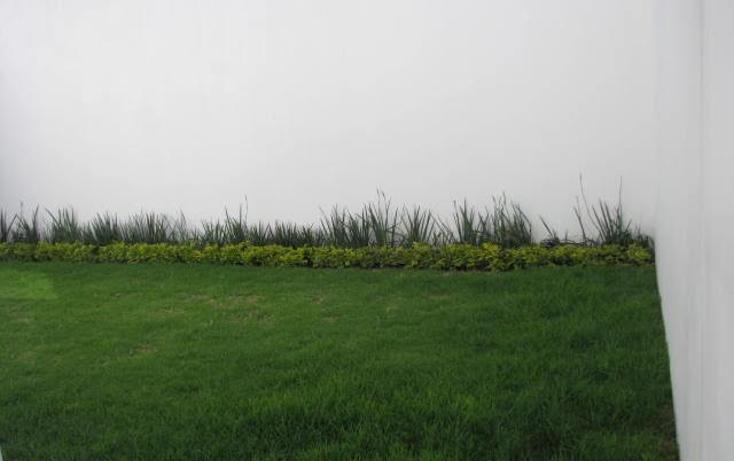 Foto de casa en venta en  , residencial la carcaña, san pedro cholula, puebla, 3426533 No. 09