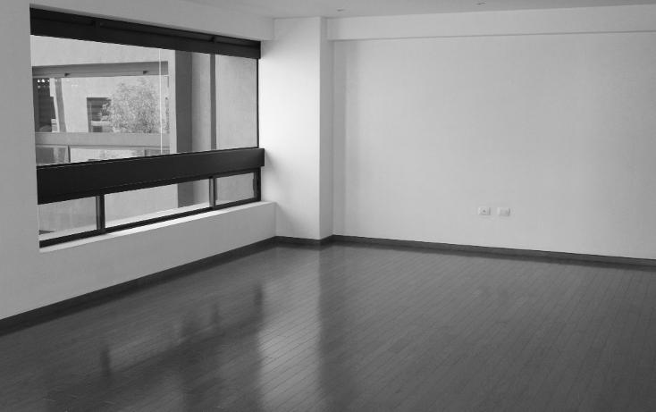 Foto de departamento en renta en  , residencial la encomienda de la noria, puebla, puebla, 1058101 No. 02