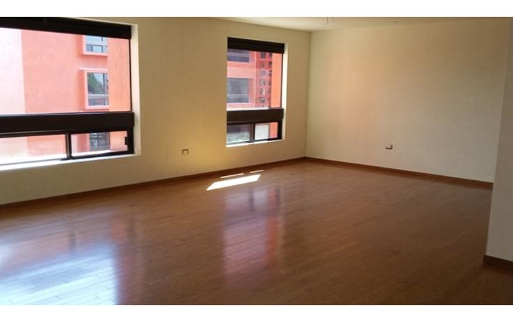 Foto de departamento en renta en  , residencial la encomienda de la noria, puebla, puebla, 1732220 No. 03