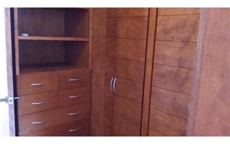 Foto de departamento en renta en  , residencial la encomienda de la noria, puebla, puebla, 1732220 No. 05