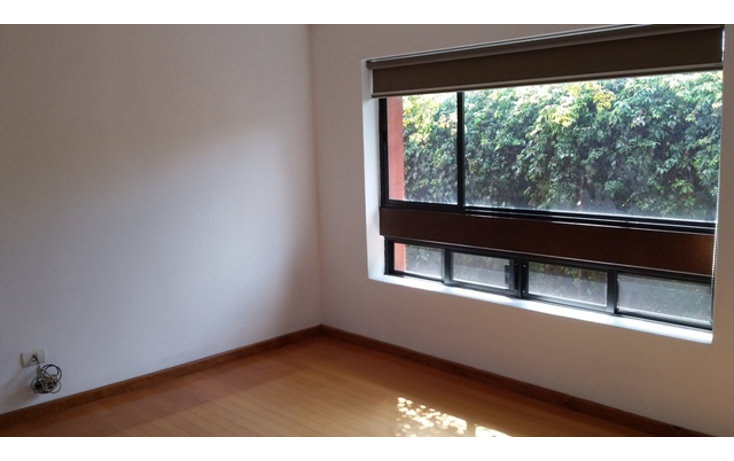 Foto de departamento en renta en  , residencial la encomienda de la noria, puebla, puebla, 1732220 No. 06