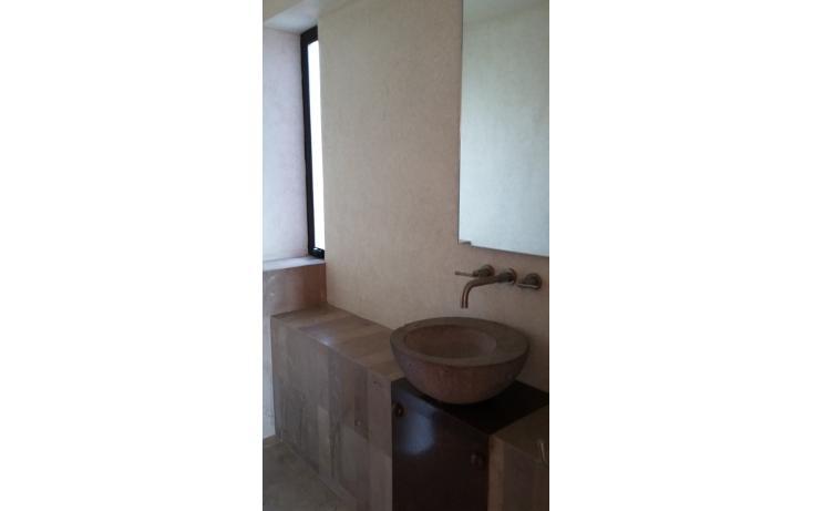 Foto de departamento en renta en  , residencial la encomienda de la noria, puebla, puebla, 1732220 No. 09