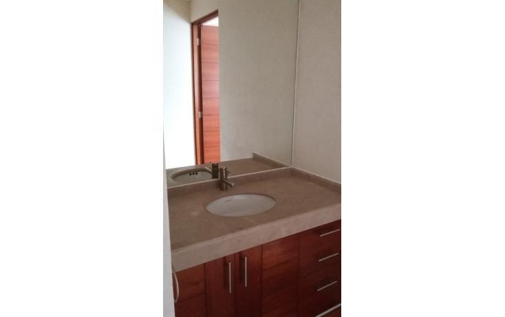 Foto de departamento en renta en  , residencial la encomienda de la noria, puebla, puebla, 1732220 No. 11