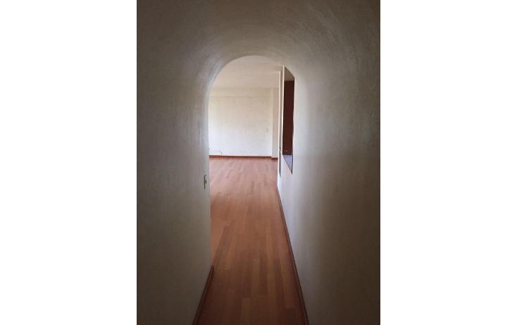 Foto de departamento en renta en  , residencial la encomienda de la noria, puebla, puebla, 1859328 No. 04