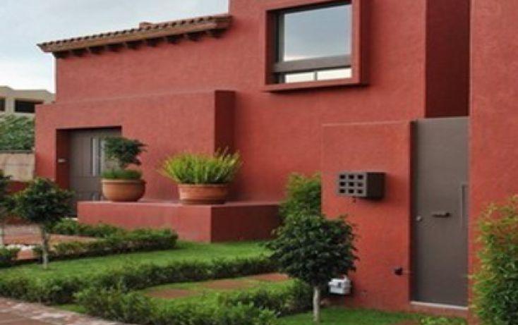 Foto de casa en renta en, residencial la encomienda de la noria, puebla, puebla, 1872590 no 01