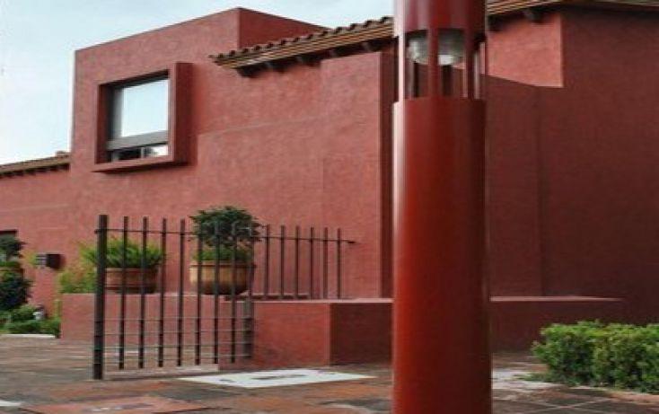 Foto de casa en renta en, residencial la encomienda de la noria, puebla, puebla, 1872590 no 03
