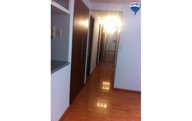 Foto de departamento en renta en residencial la escalera 0, residencial la escalera, gustavo a. madero, distrito federal, 2562062 No. 04