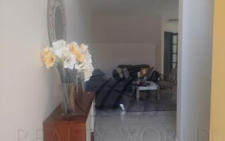 Foto de casa en venta en  , residencial la escondida 2do. sector, monterrey, nuevo león, 1986476 No. 09