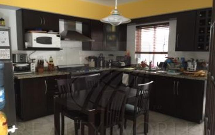 Foto de casa en venta en  , residencial la escondida 2do. sector, monterrey, nuevo león, 1986476 No. 15