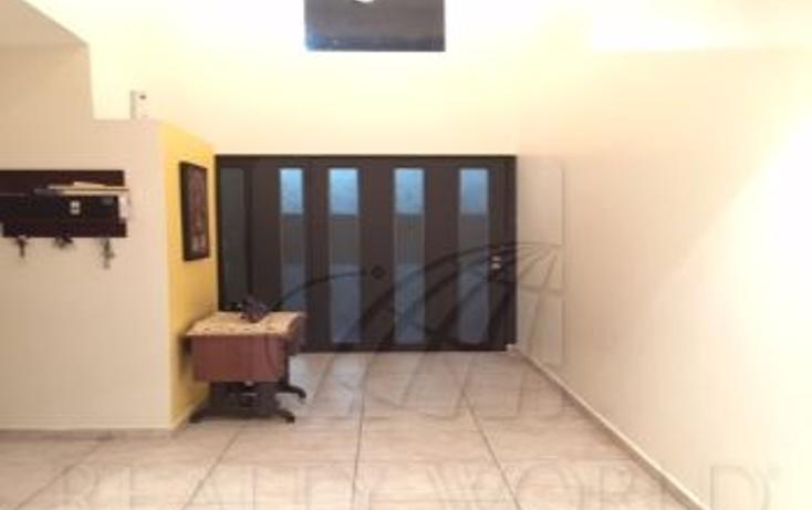 Foto de casa en venta en  , residencial la escondida 2do. sector, monterrey, nuevo león, 1986476 No. 16