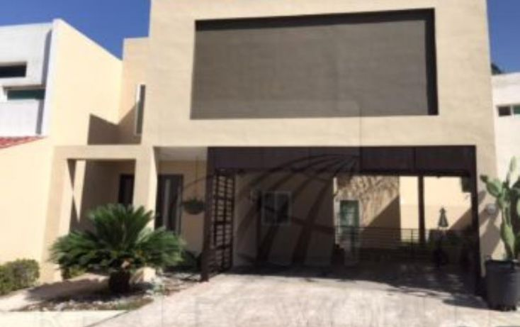 Foto de casa en venta en residencial la escondida, residencial la escondida 2do sector, monterrey, nuevo león, 2009746 no 13