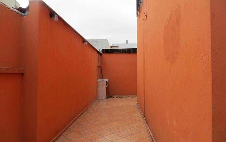 Foto de casa en venta en  , residencial la española, monterrey, nuevo león, 1168885 No. 02