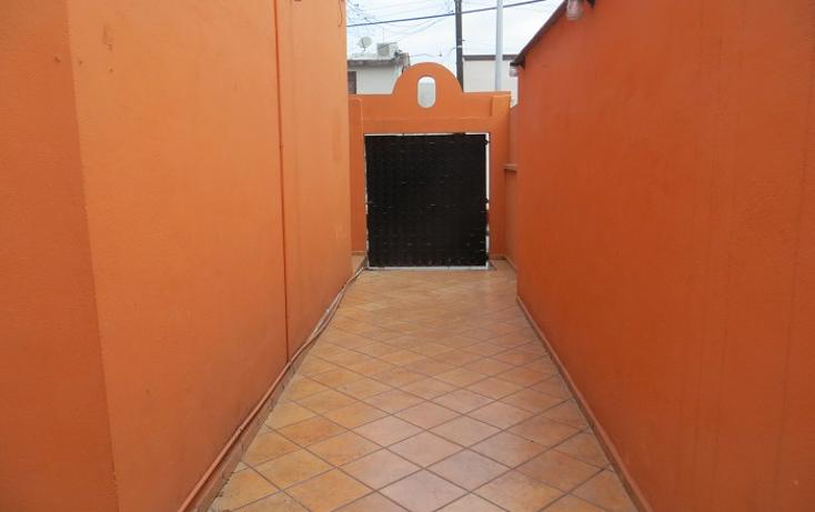 Foto de casa en venta en  , residencial la española, monterrey, nuevo león, 1168885 No. 03