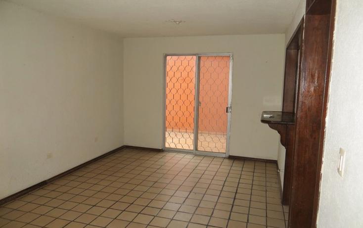 Foto de casa en venta en  , residencial la española, monterrey, nuevo león, 1168885 No. 05