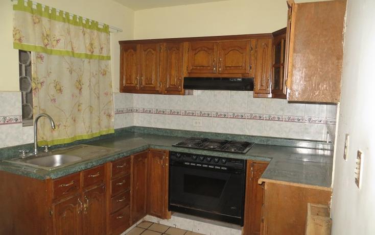 Foto de casa en venta en  , residencial la española, monterrey, nuevo león, 1168885 No. 06