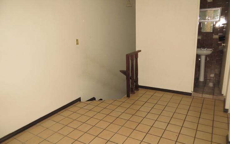 Foto de casa en venta en  , residencial la española, monterrey, nuevo león, 1168885 No. 08