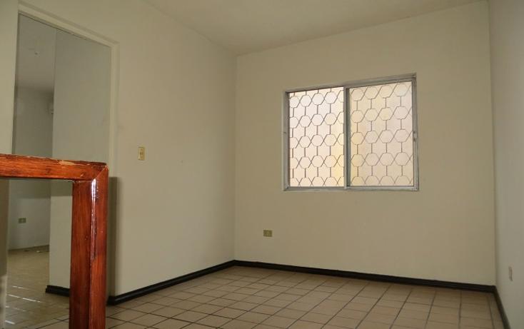 Foto de casa en venta en  , residencial la española, monterrey, nuevo león, 1168885 No. 09