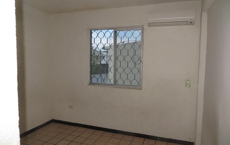 Foto de casa en venta en  , residencial la española, monterrey, nuevo león, 1168885 No. 10