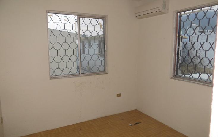 Foto de casa en venta en  , residencial la española, monterrey, nuevo león, 1168885 No. 11