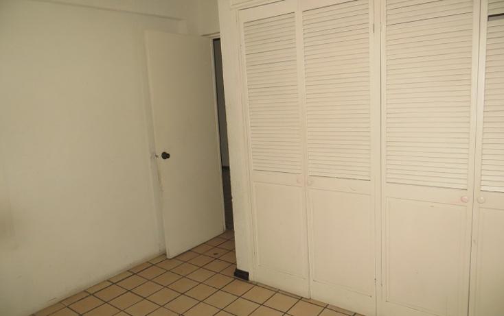 Foto de casa en venta en  , residencial la española, monterrey, nuevo león, 1168885 No. 12