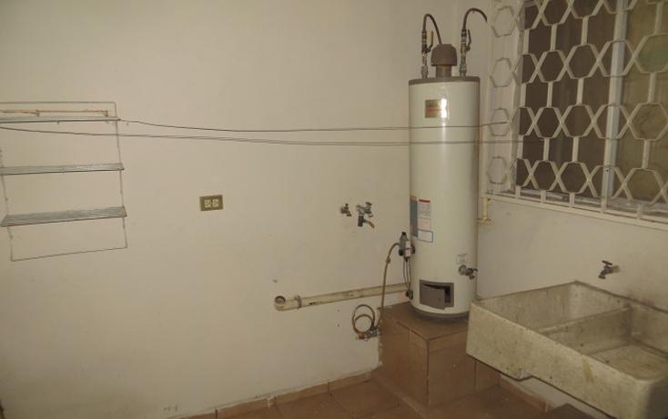 Foto de casa en venta en  , residencial la española, monterrey, nuevo león, 1168885 No. 13