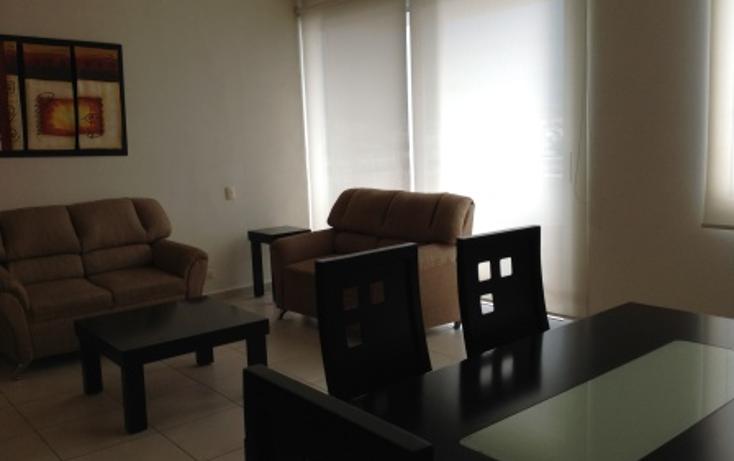 Foto de departamento en venta en  , residencial la espa?ola, monterrey, nuevo le?n, 1303329 No. 08
