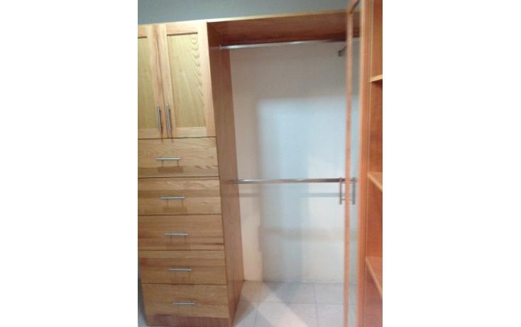 Foto de departamento en venta en  , residencial la espa?ola, monterrey, nuevo le?n, 1303329 No. 09