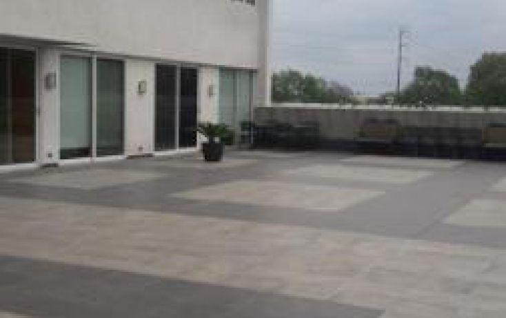 Foto de departamento en renta en, residencial la española, monterrey, nuevo león, 1759600 no 01