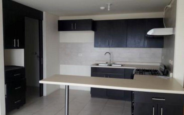 Foto de departamento en renta en, residencial la española, monterrey, nuevo león, 1759600 no 02