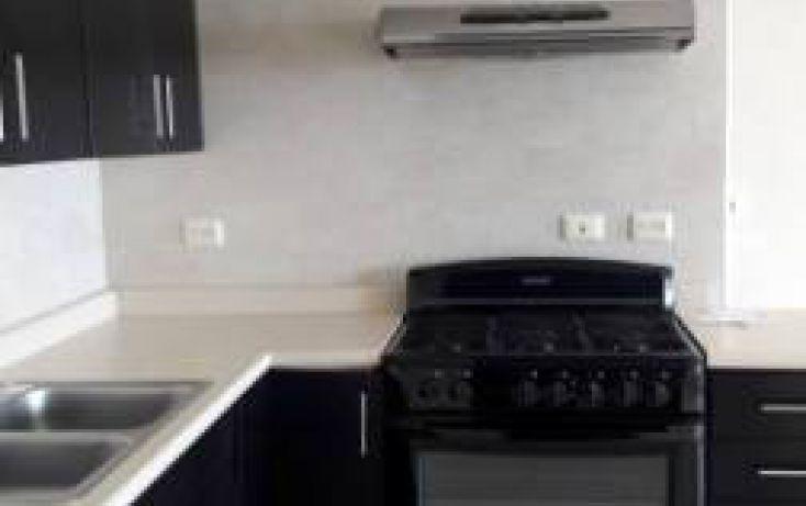 Foto de departamento en renta en, residencial la española, monterrey, nuevo león, 1759600 no 03